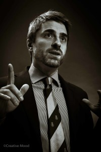 Dott. Riccardo Rosa-8