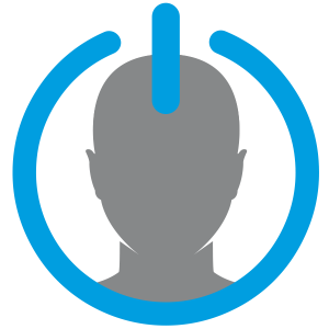 Mal-di-testa-Cefalea-Cura-Emicrania
