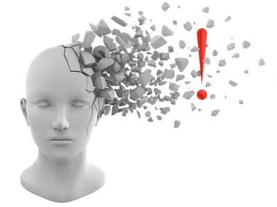 Mal di testa e emicrania, come intervenire