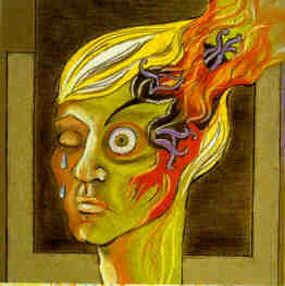 Mal di testa, fattori trigger e consigli