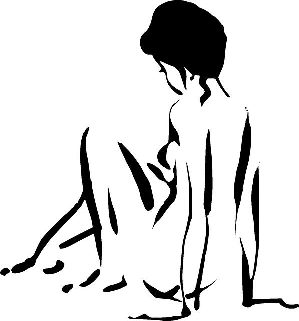 Emicrania Mestruale e rachide cervicale