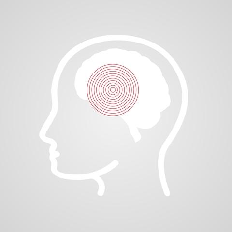 Fisioterapia per la Cefalea Tensiva