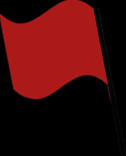 Cefalea e bandiere rosse segni e sintomi pericolosi
