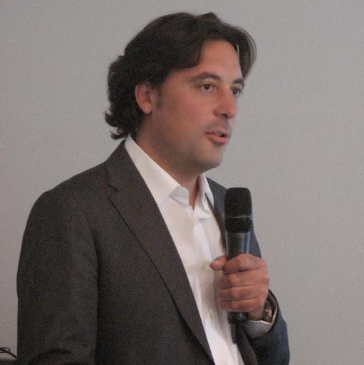 Gianluca Coppola