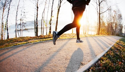 Emicrania e Cefalea: l'esercizio fisico come medicina naturale