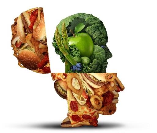 emicrania e dieta chetogenica