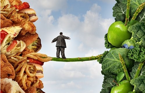 emicrania dieta chetogenica