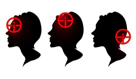 Cefalea Tensiva e Emicrania: Protocollo Terapeutico e Sedute secondo l'approccio CMT