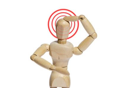 Cefalee: fattori trigger, diario, frequenza, durata e intensità degli attacchi