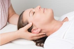 cefalea-tensiva-terapia-manuale