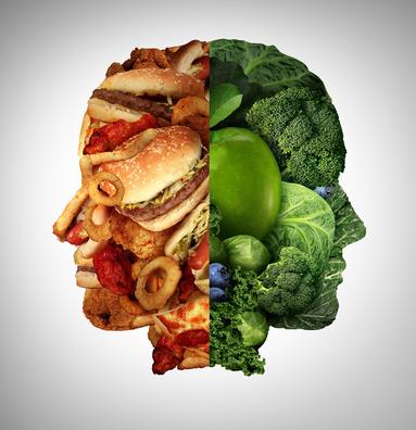 dieta chetogenica a bassa istaminato