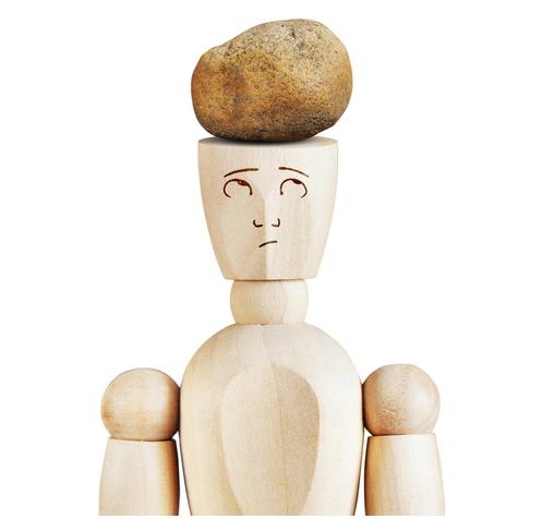 Cefalea tensiva e emicrania: un sistema valido di valutazione manuale