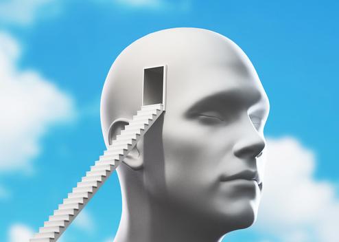 La cefalea e la nuova educazione terapeutica