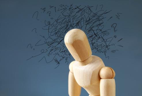 Stress, cefalee e mindfulness