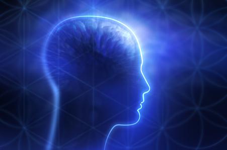 Stress, cefalee e training autogeno
