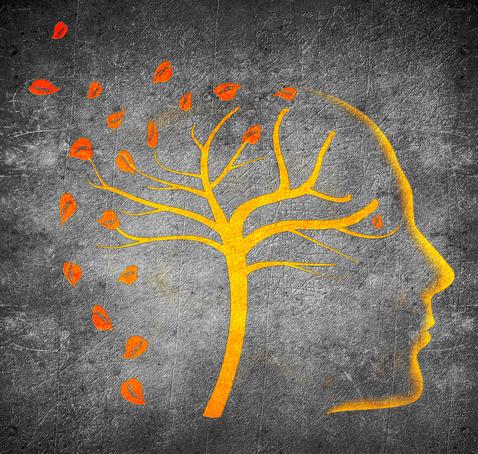 Cos'è la cefalea a grappolo, cause e rimedi