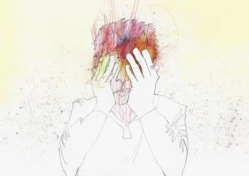 Emicrania e ansia