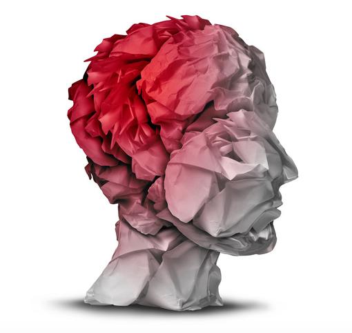Cefalea, infiammazione e alimentazione: le patologie associate