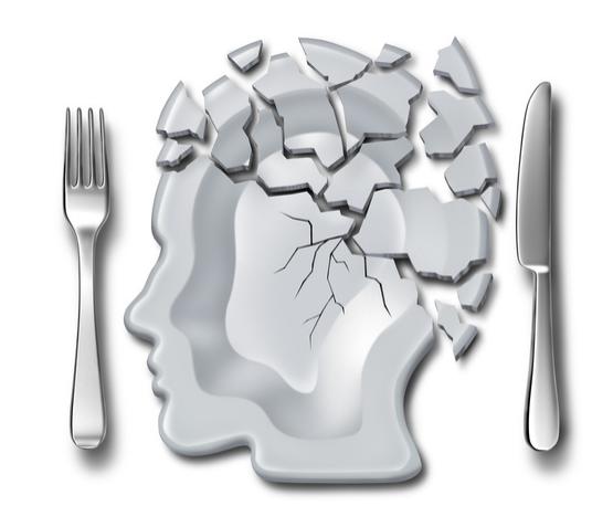 Infiammazione e cefalea: i segni e le soluzioni dell' alimentazione