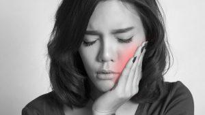 Emicrania, Cefalea, Mal di testa