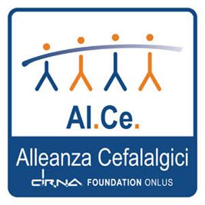 Alleanza Cefalgici