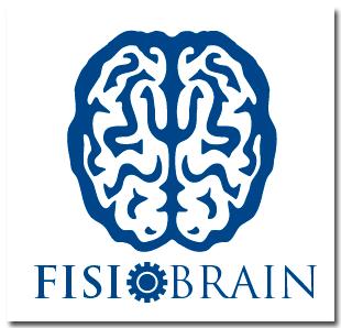 fisio brain