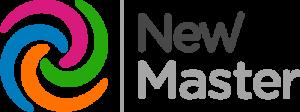 logo new master