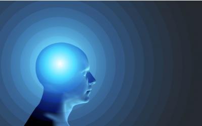 Falsi miti dell'emicrania