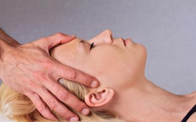 Terapia manipolativa, metodiche e approccio riabilitativo