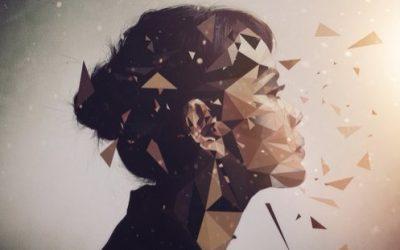 Sintomi, cause e rimedi naturali per il mal di testa